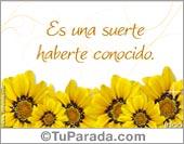 http://www.tuparada.com/tarjetas/