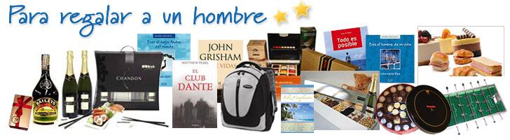 http://www.tuparada.com/regalos/