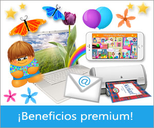 Beneficios del club premium
