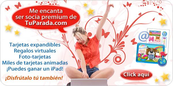 Club premium de tarjetas virtuales