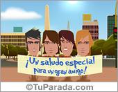 http://www.tuparada.com/