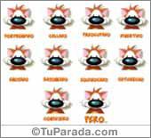http://www.tuparada.com/tarjetas/dia-internacional-del-amigo-40-1-1,40.html