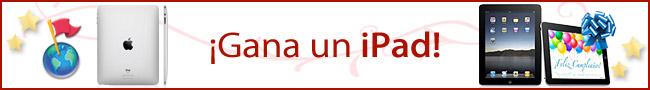 http://www.tuparada.com/members/