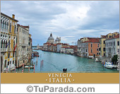 Fotos de Italia