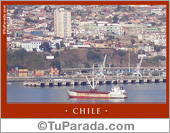 Fotos de Chile