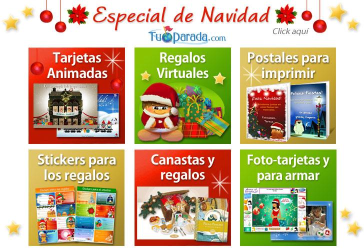 postales de feliz navidad stickers y tarjetas para el rbol y muchas novedades