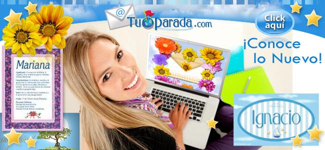 https://www.tuparada.com/