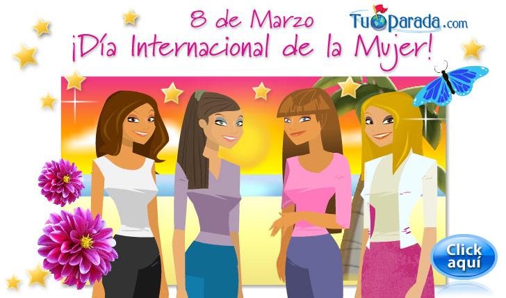 https://www.tuparada.com/dia_de_la_mujer/